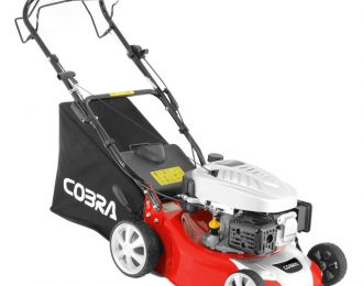 Cobra M40SPC 16″ Lawnmower