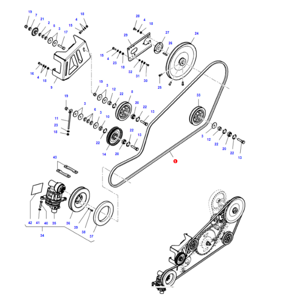 Us Flags For Car Antenna as well Blue Rocking Chair Cushions Set also Nikola Teslas Patents For Aircraft Ships Railways Autos And More moreover Parts Of An Antique Oil L moreover Hoover Carpet Cleaner Parts Diagram. on one for all digital aerial