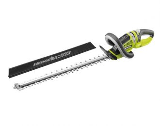Ryobi One+ 18v Hedge Trimmer (Zero Tool)